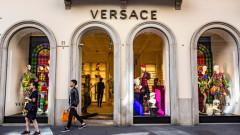 Глобалният пазар на луксозни стоки расте благодарение на блогърите