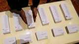 Каталуния провежда предсрочни избори