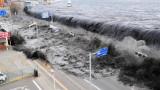 Климатичните промени удвоиха природните бедствия от 2000 г.