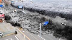 Фукушима планира 100% от електроенергията ѝ до 2040-а да е от възобновяема енергия