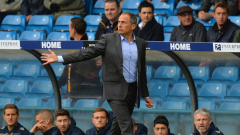 Треньорът на Марибор: Знаем за събитията в Лудогорец, но те няма да променят играта им
