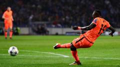 Садио Мане: Третият ми гол срещу Порто беше най-красив
