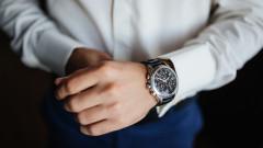 Износът на швейцарски часовници надмина предпандемичните си нива