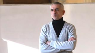 Шефът на НСО познавал бегло Пламен Узунов