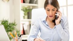 Как да избегнем оставането допълнителни часове в офиса?