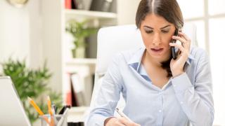 4 съвета как да намерите баланса между професионалния и личния си живот
