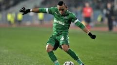 Натанаел: Искам в Реал, Барса или Челси