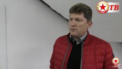 Стойчо Стоилов: Пропуските ни са много, трябва да ги намалим (ВИДЕО)