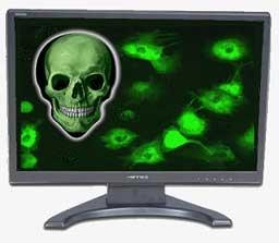 40% от компютрите в България са заразени със зловреден софтуер