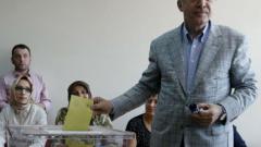 """""""Оставете егото настрана"""" и формирайте кабинет, призова Ердоган"""