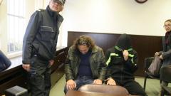 Управители на таксиметрови фирми в Пловдив укрили данъци за над 1,5 млн. лв.