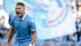 Лацио победи Ювентус с 3:2 и спечели Суперкупата на Италия