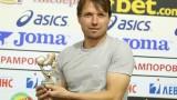 Борис Галчев: Ако всичко е нормално, ЦСКА ще е шампион