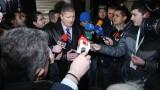 Пенев отказа директорски пост в ЦСКА