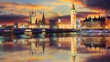 Близо 220 жени влизат в британския парламент