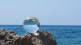 Океаните, глобалното затопляне, повишаването на нивата на водата и каква е заплахата