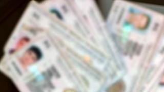 Прокуратурата атакува начина на издаване на български документи