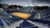Програма за осминафиналите в Барселона