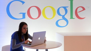 Google стартира своя търсачка за намиране на работа
