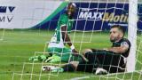 СТК внесе промени в мачовете на Левски и ЦСКА