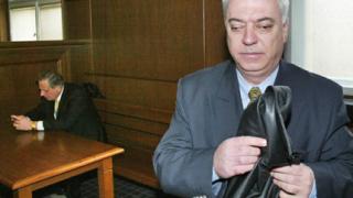 Постът на районен прокурор на Варна - купен още 2002 година?
