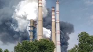 АКФ още чака отговори от енергийното министерство