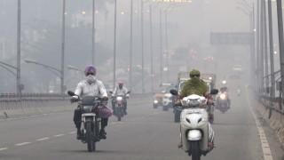 Ню Делхи се превърна в газова камера – извънредно положение заради смог