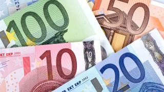 Скандал с пране на пари и заеми в Гърция