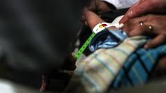 15 деца убити при въздушен удар в Източна Гута