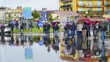 COVID-19: Италия с нов рекорд на заразените за 24 часа, сериозен ръст на починалите