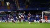 Челси с класика срещу Уест Хям в последния мач преди Коледа