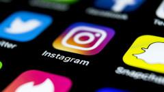 Instagram пуска услуга за пазаруване в САЩ