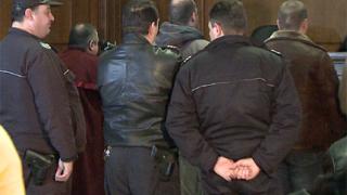 8 месеца без повдигнати обвинения за смъртта на Куцаров