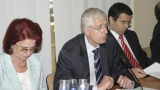 Подписваме с Молдова споразумение за икономическо сътрудничество