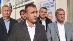 Сигнализират за тормоз от МВР над хора с увреждания в Разградско