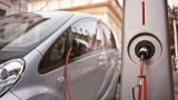 Ще произвежда ли България електроавтомобили?