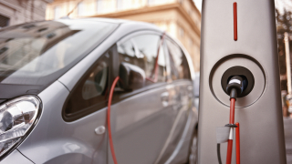 30 милиона електромобила ще се движат по британските пътища към 2040-а