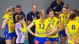 Марица се справи лесно със Славия