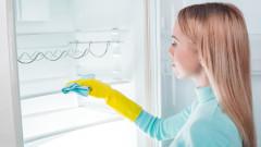 Триковете, с които хладилникът става като нов
