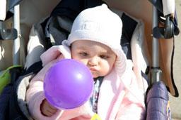 Бум на бебета във Варна