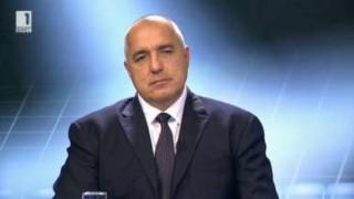 """""""Детето на народа"""" Борисов ще действа брутално с имотните афери"""