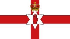 Паравоенни групи от Северна Ирландия напуснаха Споразумението от Белфаст