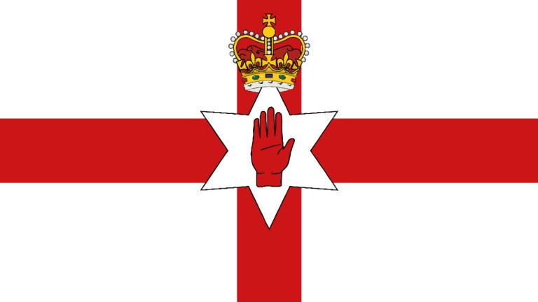 Лоялистки паравоенни групи от Северна Ирландия са заявили пред премиера