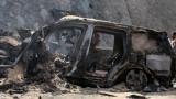 Повече от 20 загинали и 30 ранени при сражения в Йемен
