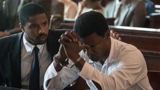 Един адвокат срещу системата и расовите предразсъдъци