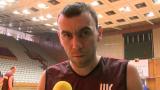 Стойков: Засега няма да се връщам в Лукойл