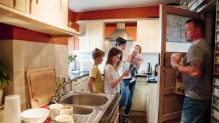 Какво се случва с пазара на жилища под наем и защо поскъпнаха толкова те?