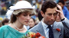 Как Даяна разори принц Чарлз с развода