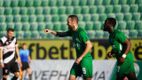 Ихинио Марин: ЦСКА ни прави нещата сложни