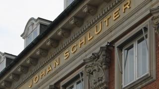 Как една датска адвокатска кантора прибра $25 милиона от авторски права и фалира